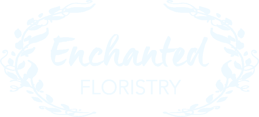 Enchanted Floristry